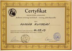 trening-300-maxwella