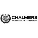 Chalmers Tekniksa Universitet