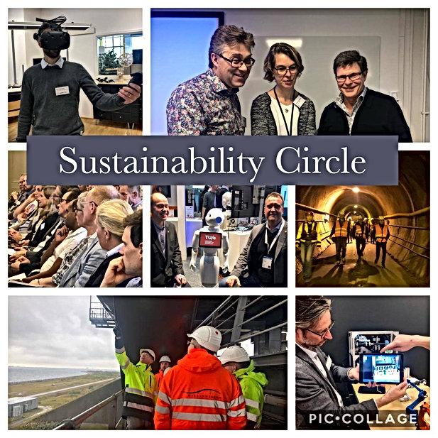 Sustainability Circle Nyhetsbrev.jpg
