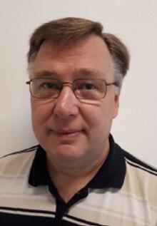 Lars Wiberg.png