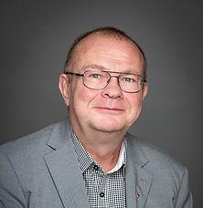 Hans_Hellström_nov_2018_Mindre_.jpg