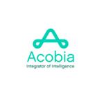 Acobia