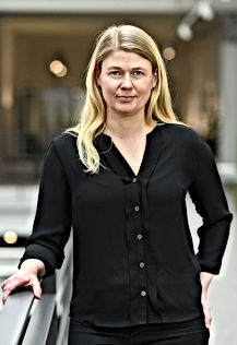Linda Marklund Ramstedt.jpg