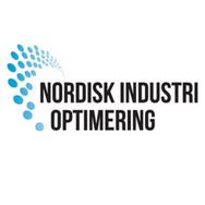 Nordisk Industrioptimering
