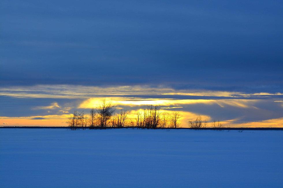 sunset-3657276_1920.jpg