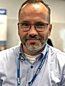 Henric_Widén.jpg