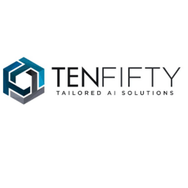 Tenfifty