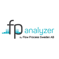 FP analyzer logga.png