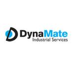 DynaMate
