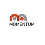 Momentum-Industrial