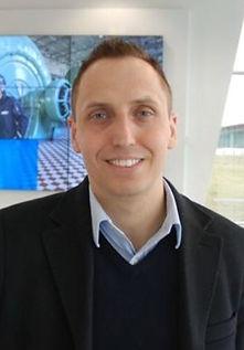 Janne Westerlund (002).jpg