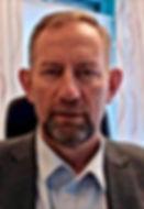Bernt Erik Johansson igen.jpg