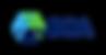 SCA_Logotype NY 2018.png