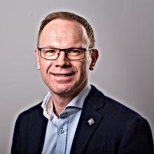 Bengt Hergart 2016 2 (002).jpg