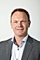 Bengt Hergart.jpg