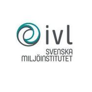 IVL Svenska Miljöinstitutet