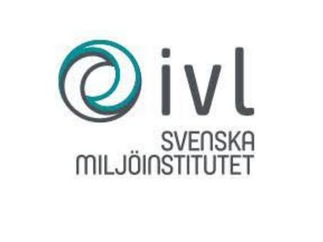 Oscar Samulesson - IVL