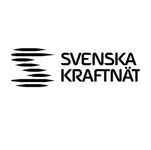 Svenska Kraftnät