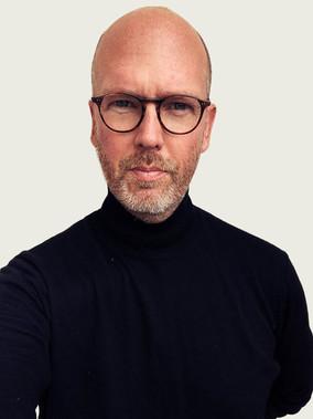 Stefan Wendin, Neo4J