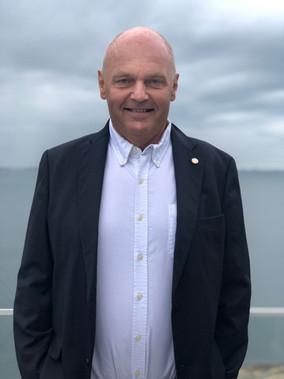Anders Källström, Sustainability Circle