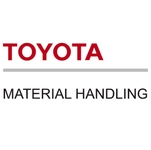 toyota material handling.png