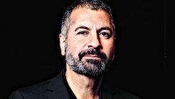 Ramin-Karim-LTU.jpeg