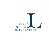 Luleå Tekniksa Universitet