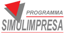 logo-simul-e-istituto158_edited.png