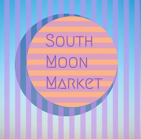 south moon.jpg
