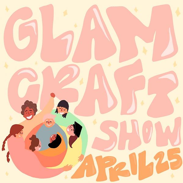 Glam logo[593].png