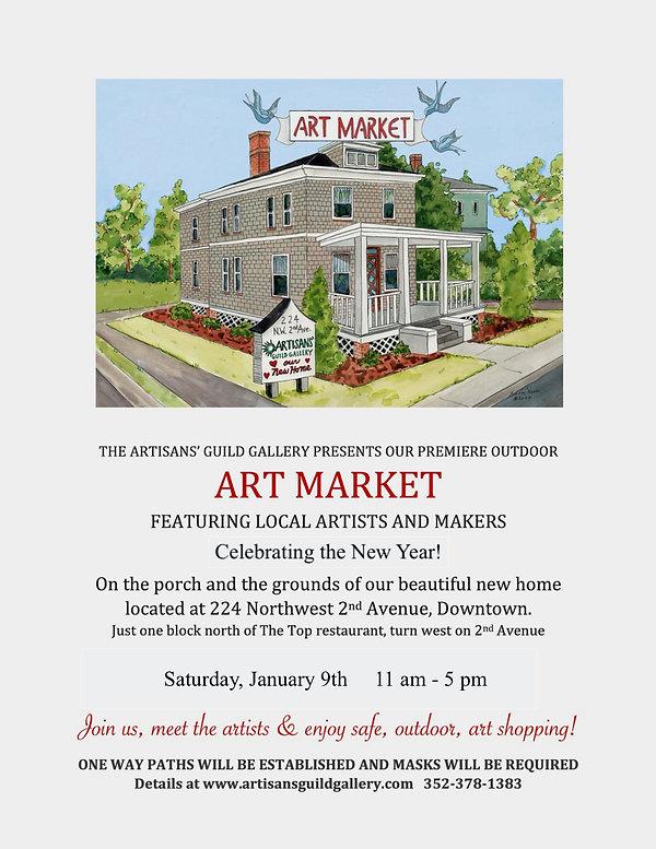 1.2021 Art Market Flyer.jpg