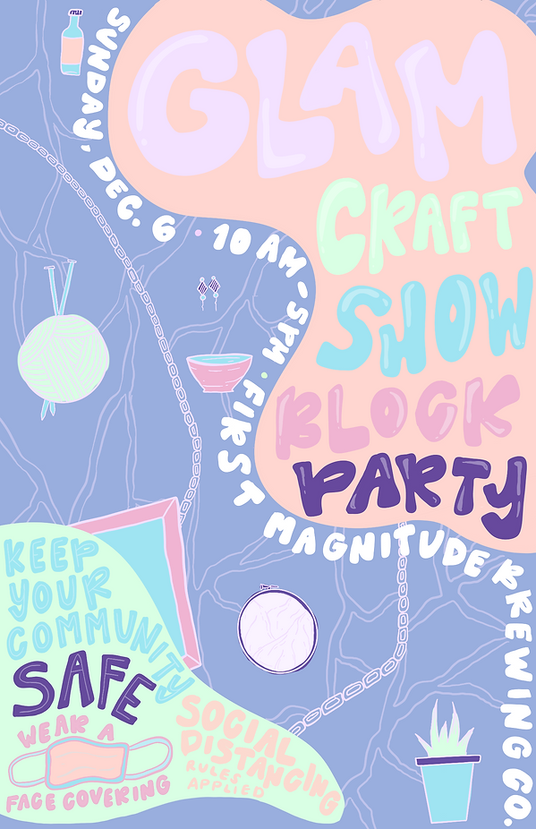 Glam Craft Show 2020[154].png