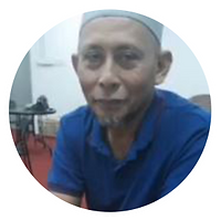 Shahabuddin.png