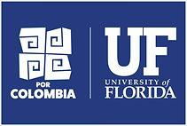 PorColombia Logo