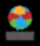 KTC_Logo_CMYK.png