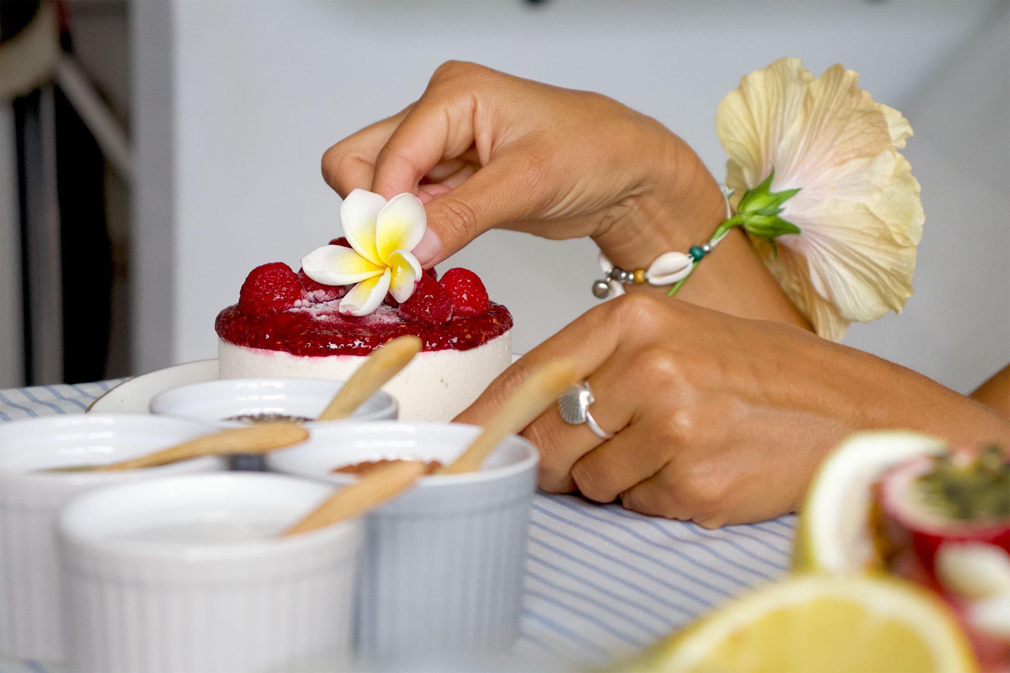 ingredientes-vegan-only-sweet-2.jpg
