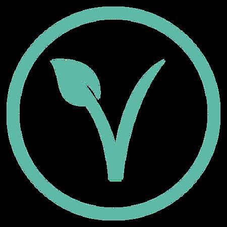 vegetal_edited_edited.png