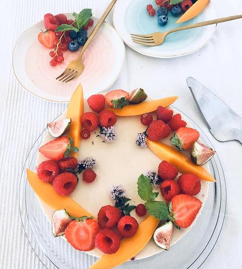 vegan-only-sweet-tarta-vegana-frutas_edi