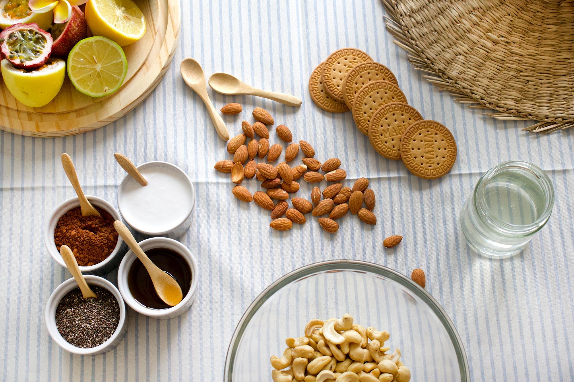 ingredientes-vegan-only-sweet.jpg