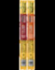 Sticks-Single-Pep-Teriyaki-1oz-81959-LG.