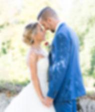 Hochzeit-1(10).jpg