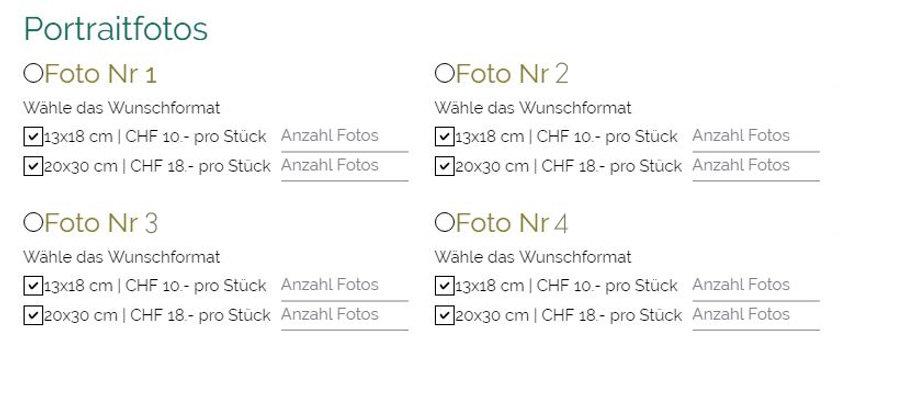 Portrait-Foto_und_Format_wählen.jpg