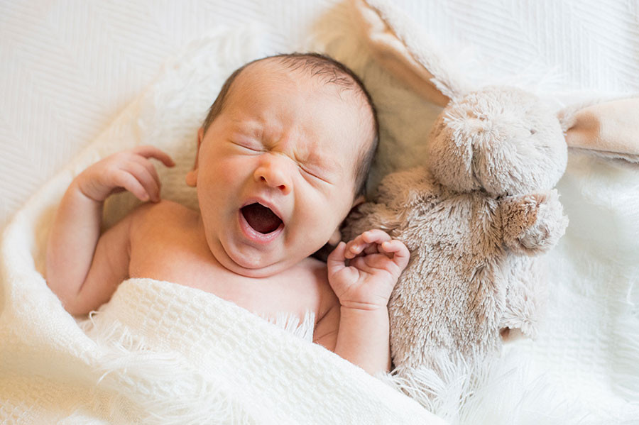 babyfotografie 1(3).jpg