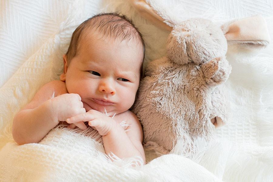 babyfotografie 1(4).jpg