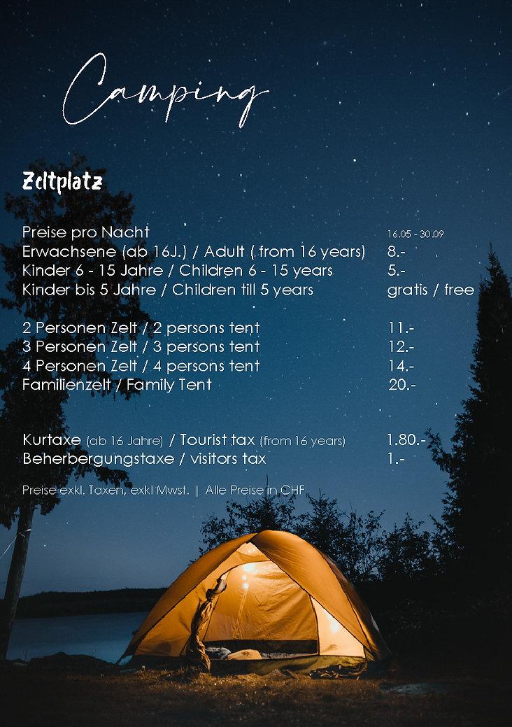 Mietpreise-Camping1-teil1.jpg