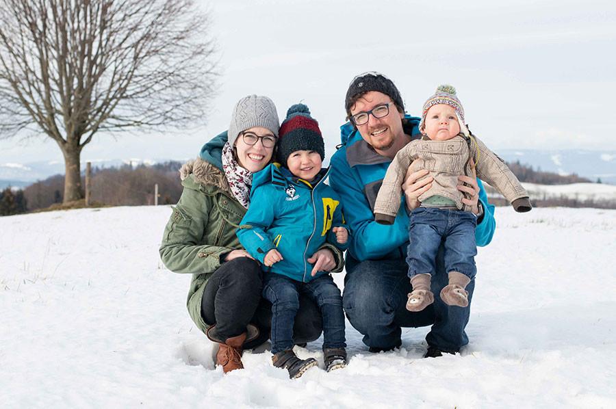 Familie 1 (1).jpg