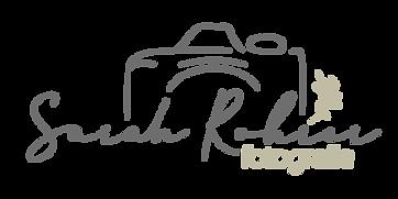 Logo_v2_2020_USB_Stick.png
