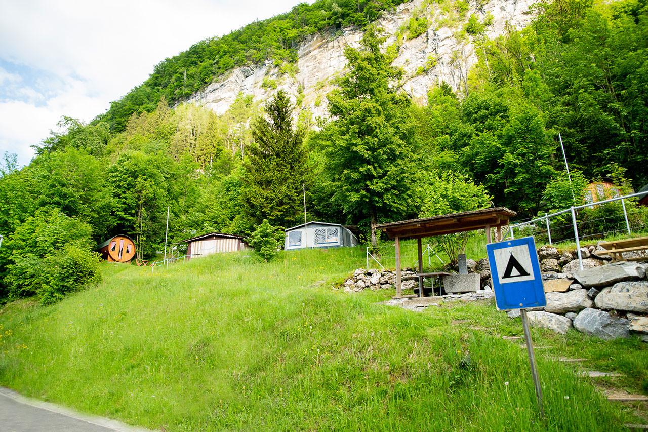 camping-teaser1.jpg