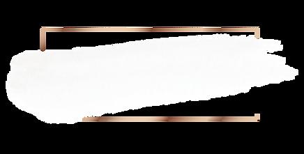 wasserfarb-button-2-transparent-75.png
