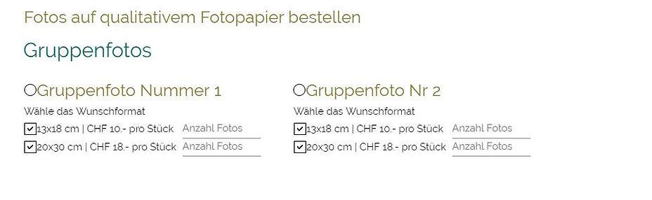 Foto_und_Format_wählen.jpg